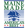 Made in Maine - Pemberton's Gourmet Foods