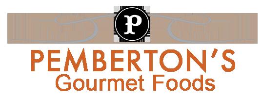 Pemberton's Gourmet Foods